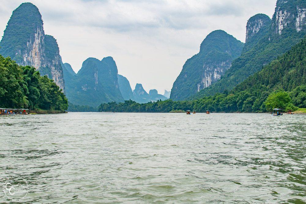 li-river-guilin