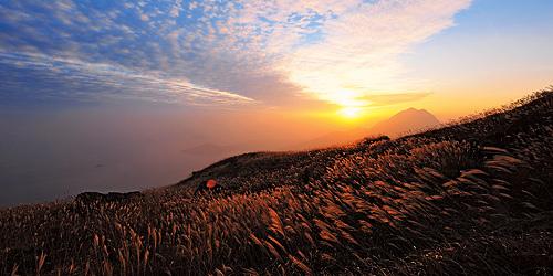 1.5.3.18-Sunset-Peak_03