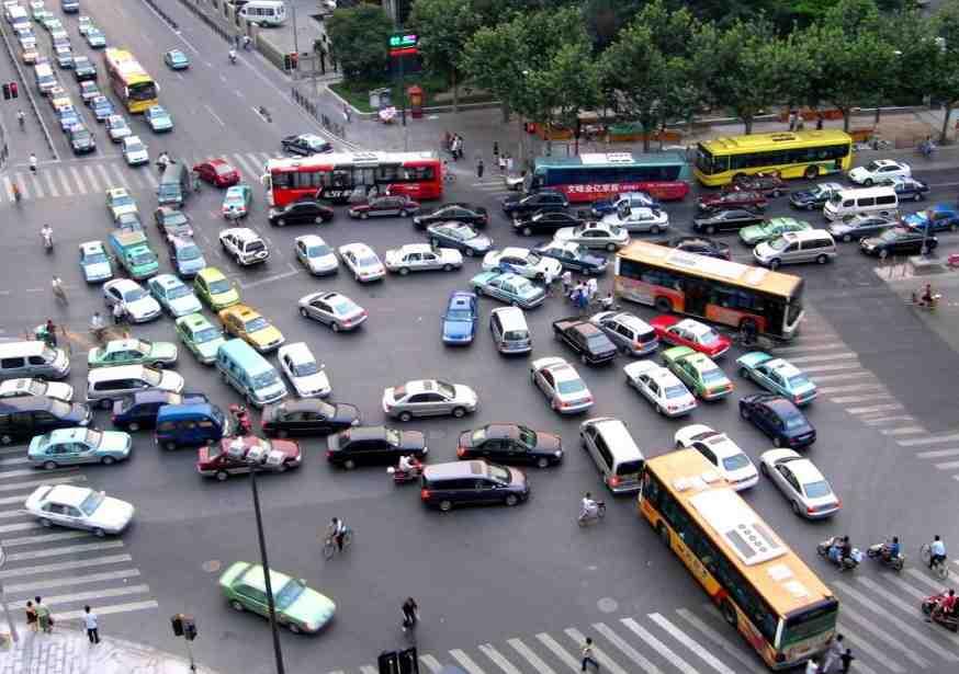 chinese-traffic-chaos-small
