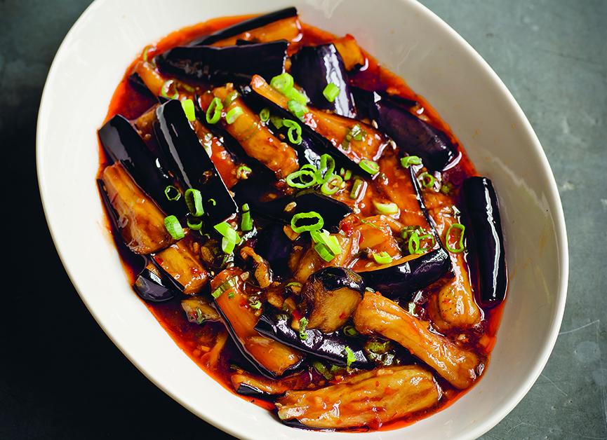 fish-fragrant-eggplant