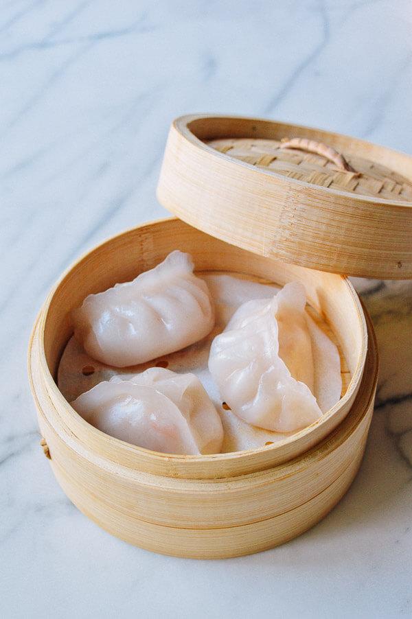 shrimp-dumpling.jpg
