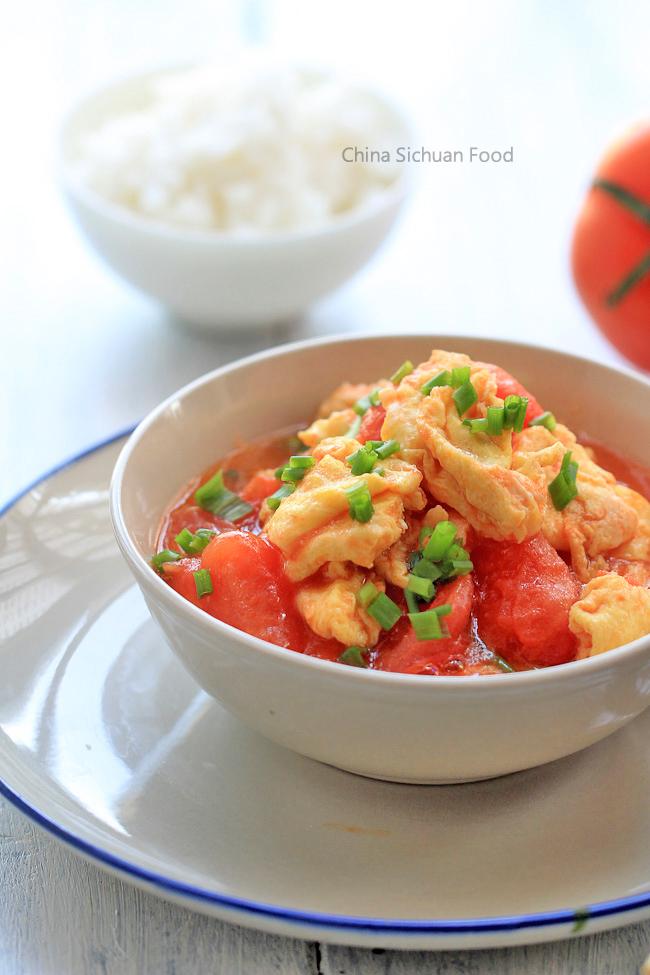 tomato-egg.jpg