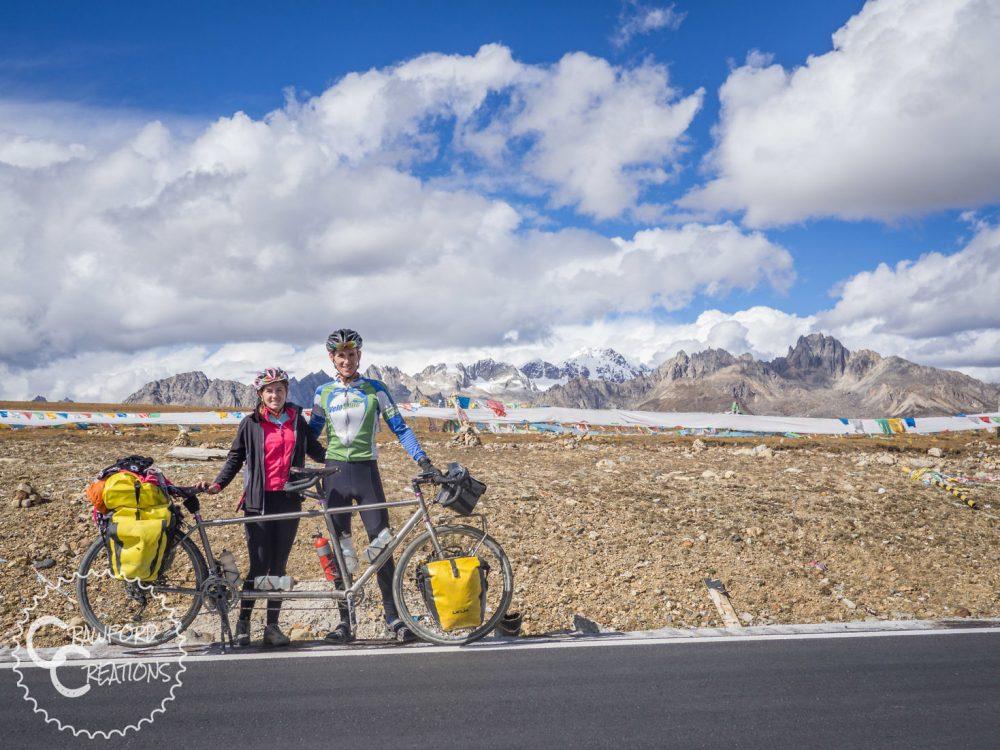 tandem-bike-tour