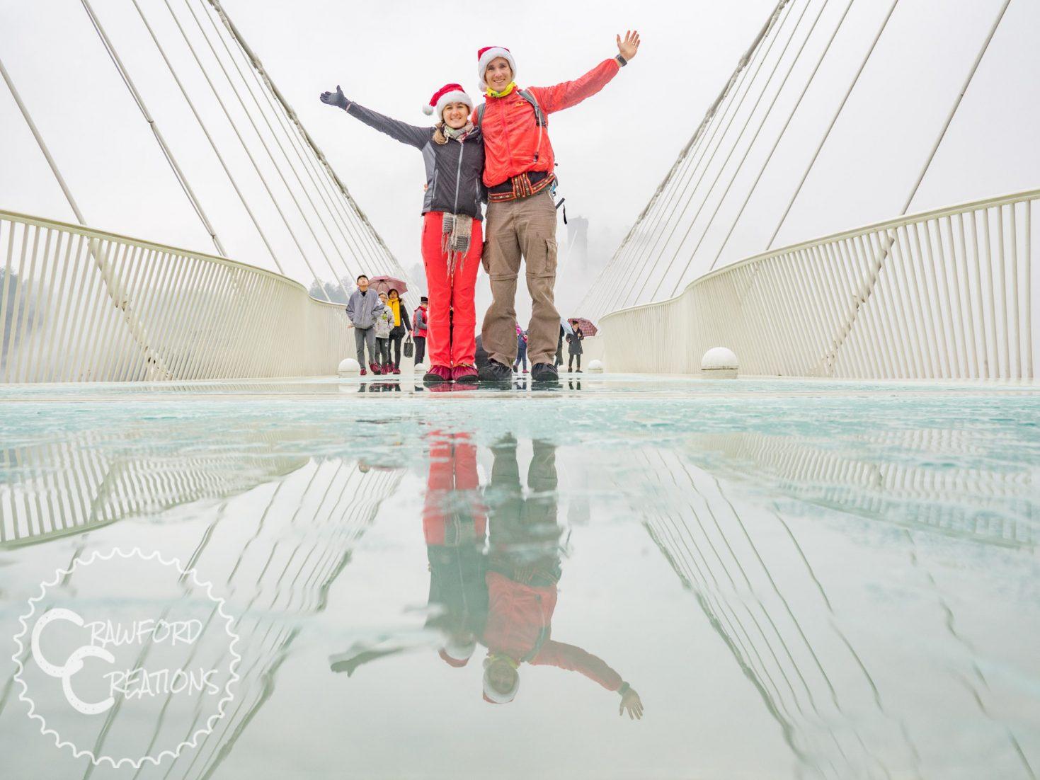 zhangjiajie-glass-bridge-portrait