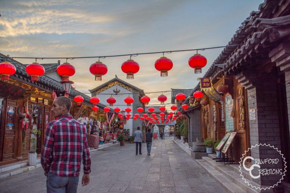 chuxiong-yunnan