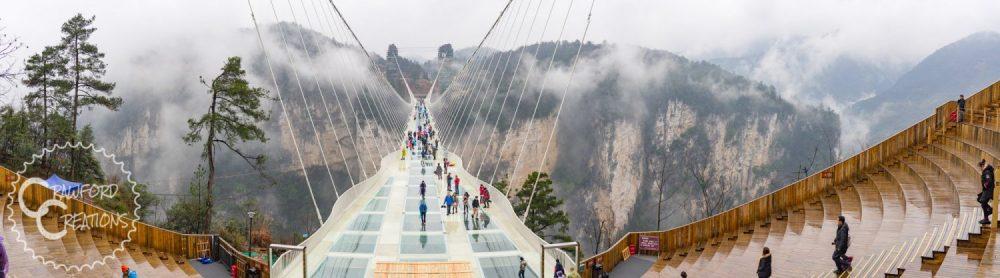 zhangjiajie-glass-bridge-pano