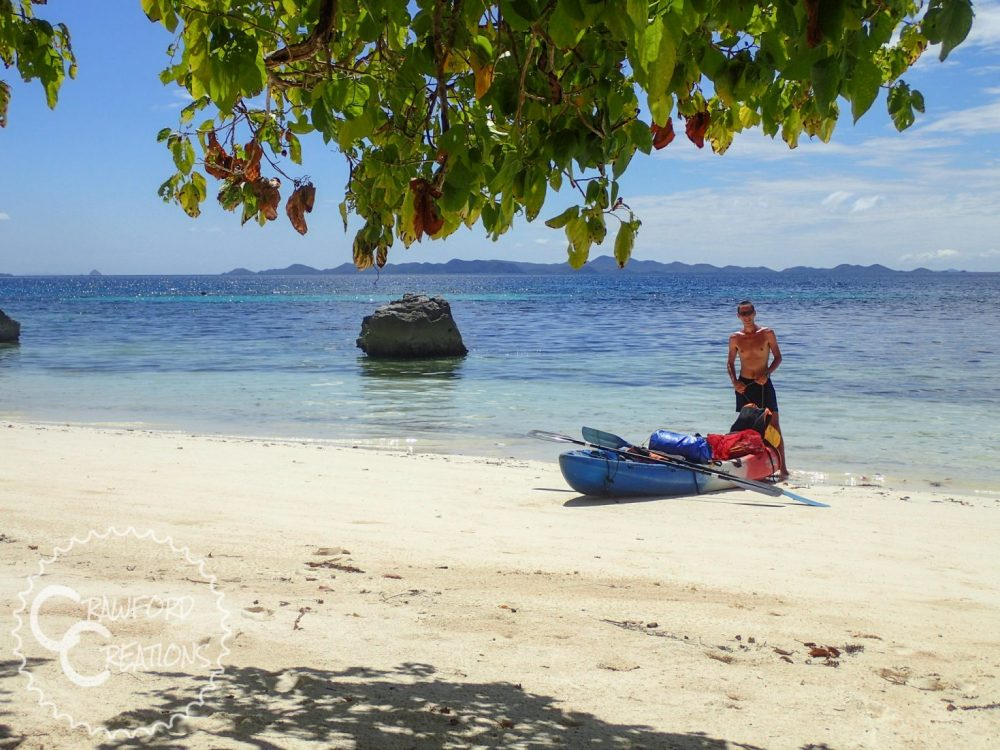 kayak-tour-philippines