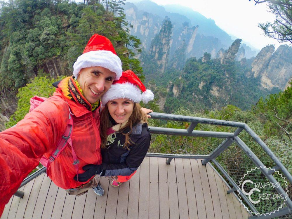 zhangjiajie-christmas