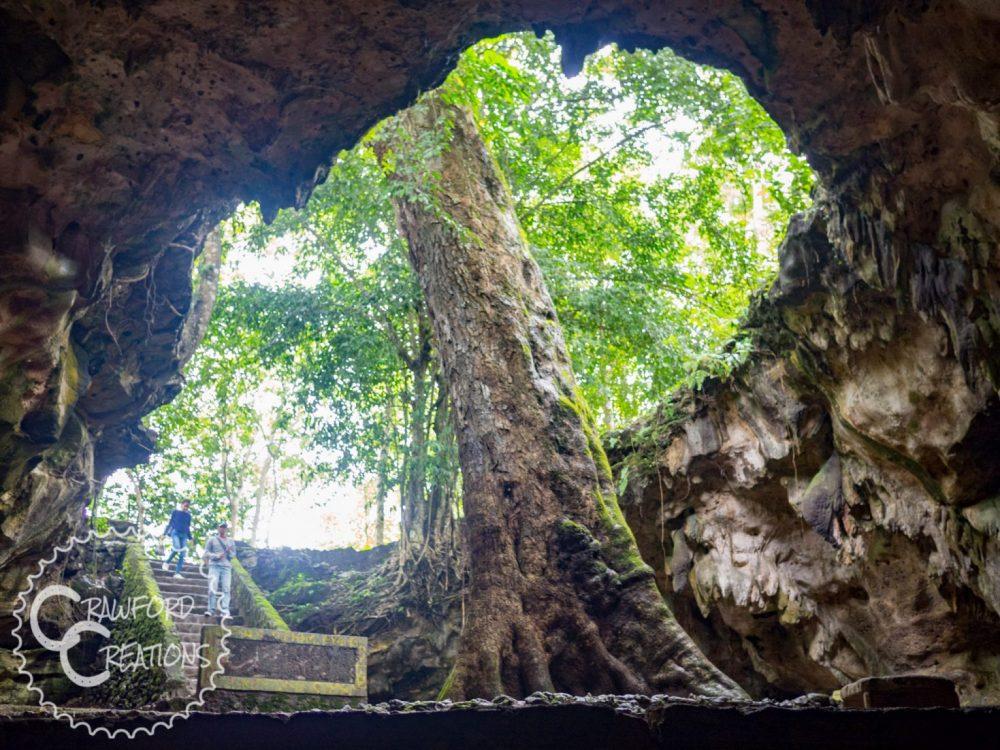 rancang-kenoco-cave
