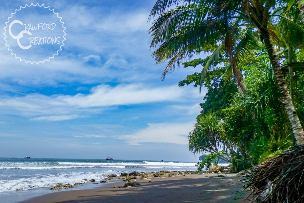 batukaras-beach