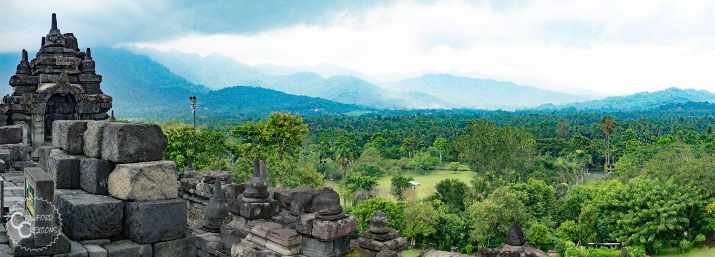 borobudur-temple-landscape