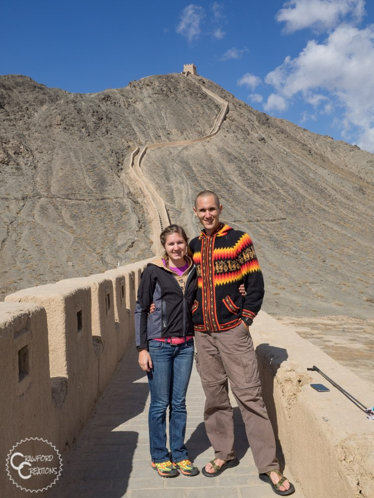 overhanging-great-wall