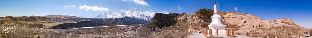 matisi-scenic-area