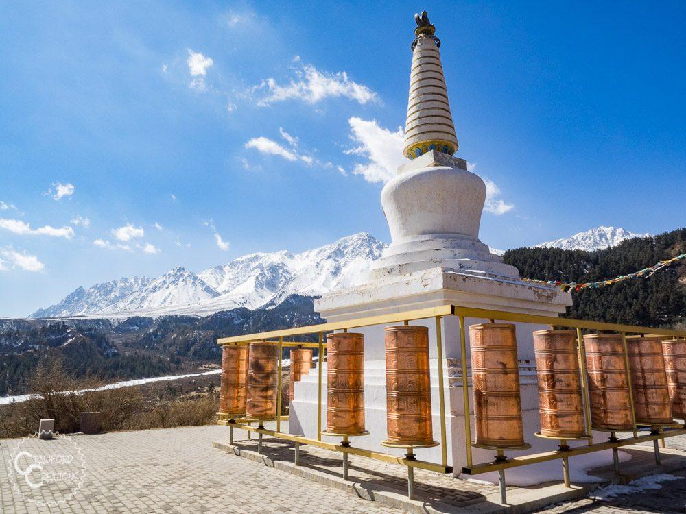 matisi-pagoda