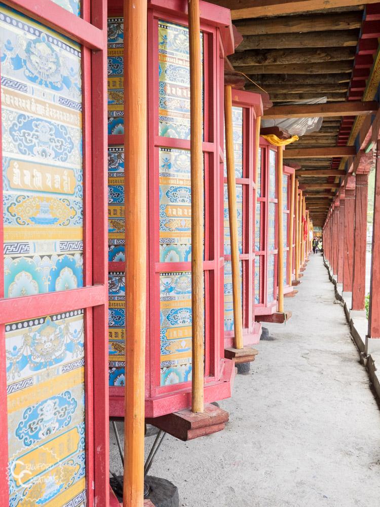 lhagang-monastery