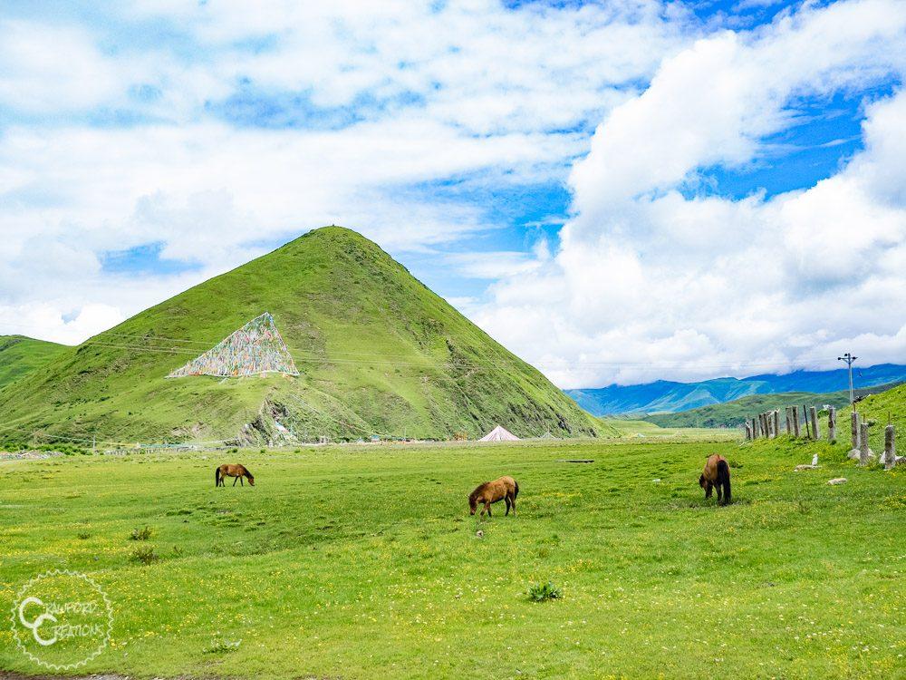 tagong-scenery