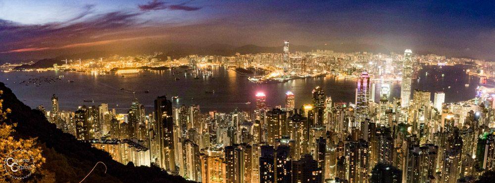 hongkong-victoria-peak