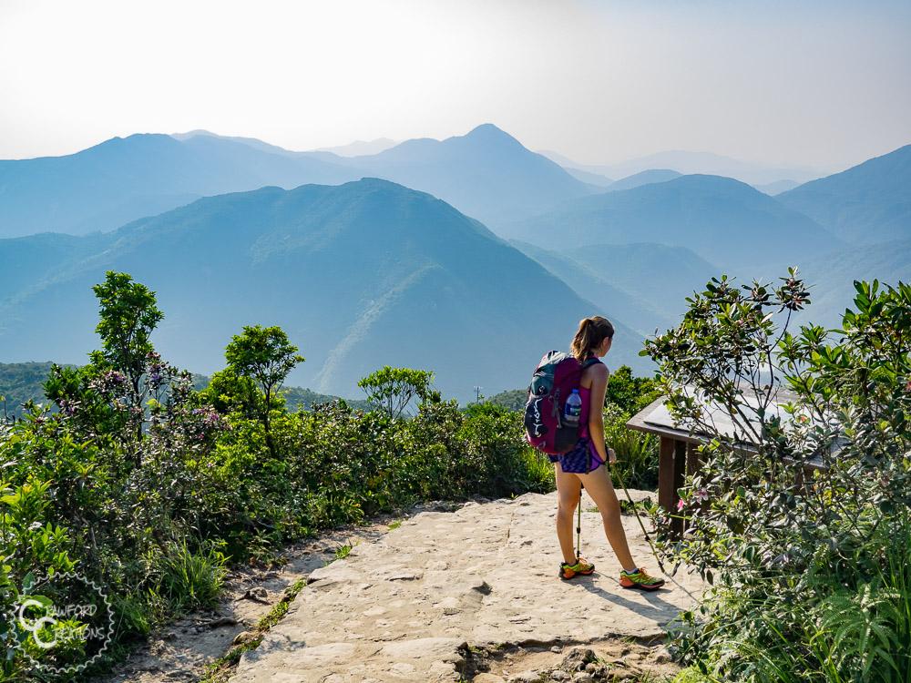 hiking-hong-kong