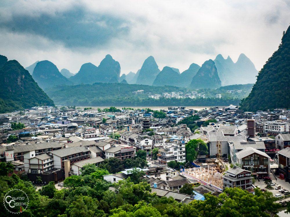 yangshuo-mountain