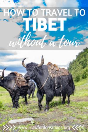 Tibet   Tibet Travel   China Travel   Kangding   Tagong   Litang   Yushu   Daocheng   Shangri-La   Tongren   Songpan   Yading   Kham   Amdo