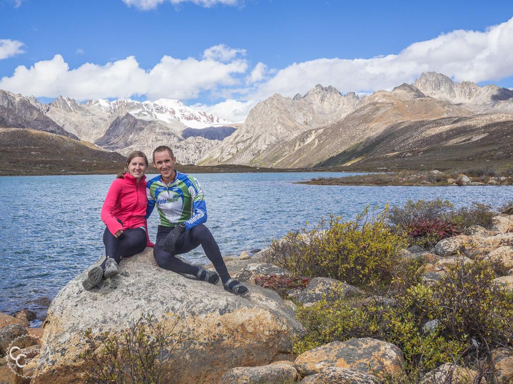 haizi-mountain-tibet