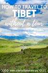 Tibet | Tibet Travel | China Travel | Kangding | Tagong | Litang | Yushu | Daocheng | Shangri-La | Tongren | Songpan | Yading | Kham | Amdo