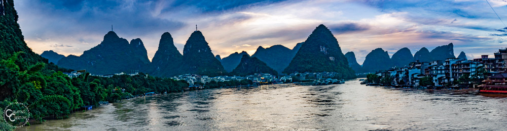 guilin-china