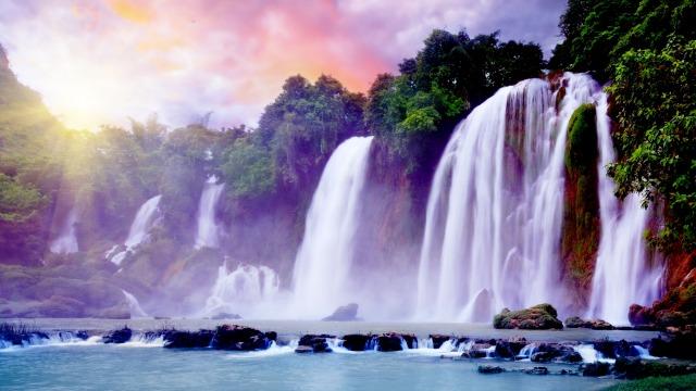 detian-falls