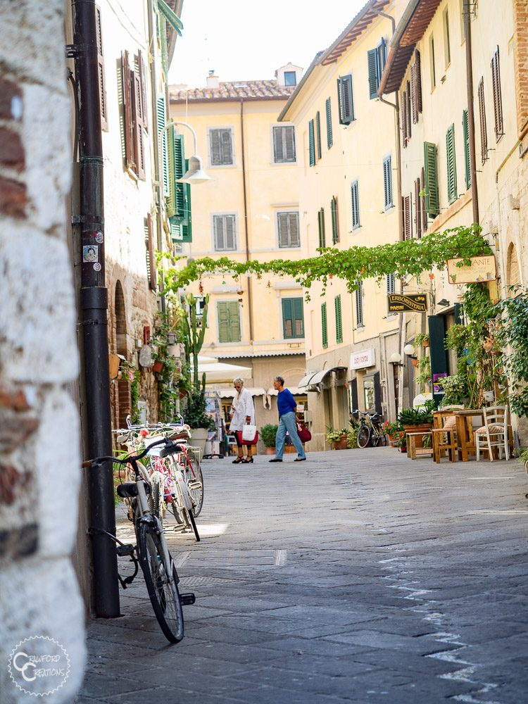 tuscany-streets