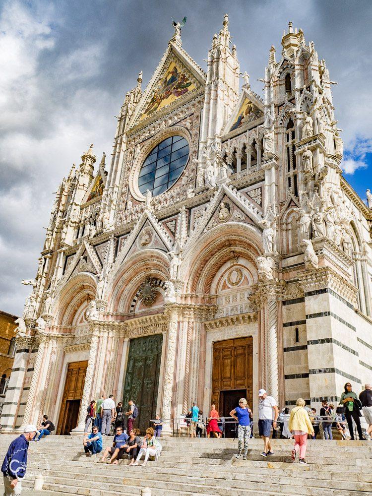 tuscany-duomo