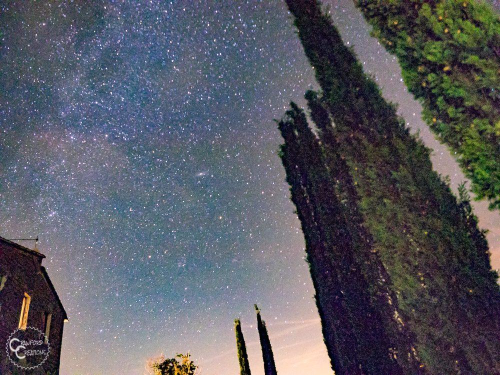 tuscany-stars