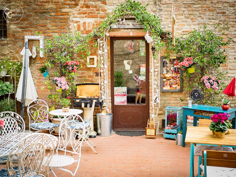tuscany-door