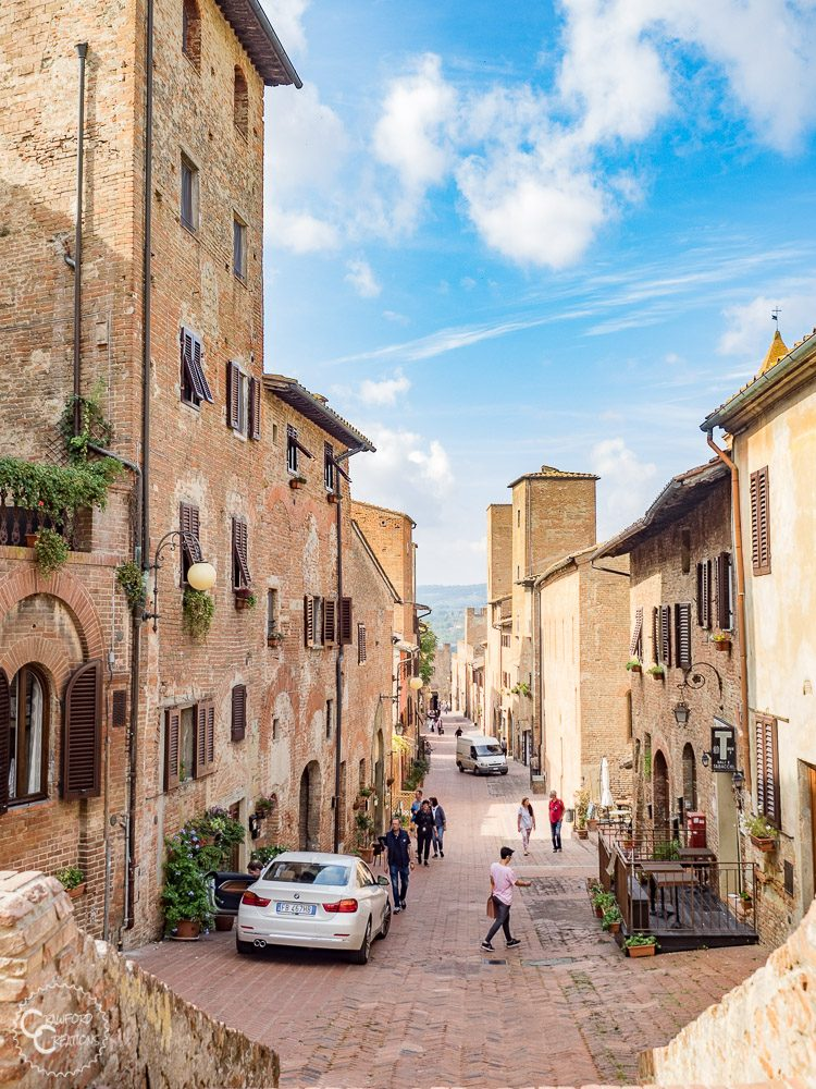 medieval-town-tuscany