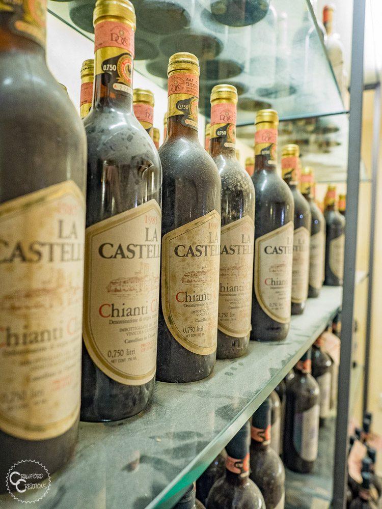 wine-tuscany