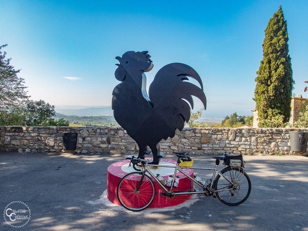 cycling-tuscany