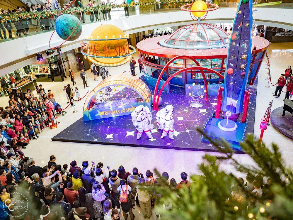 hongkong-christmas