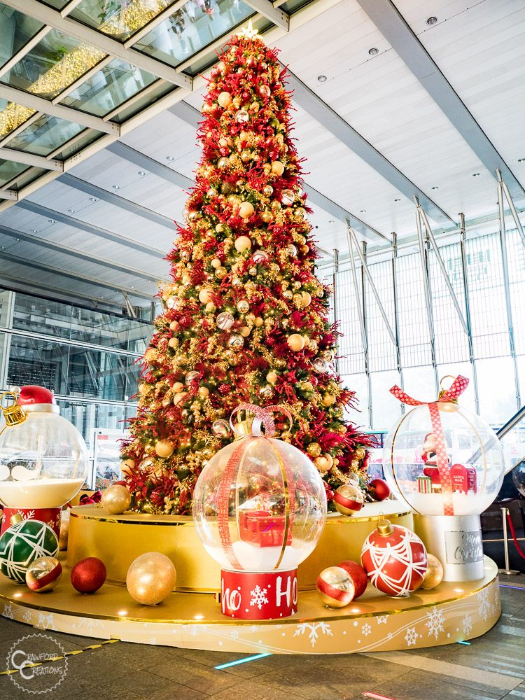 christmas-tree-hongkong