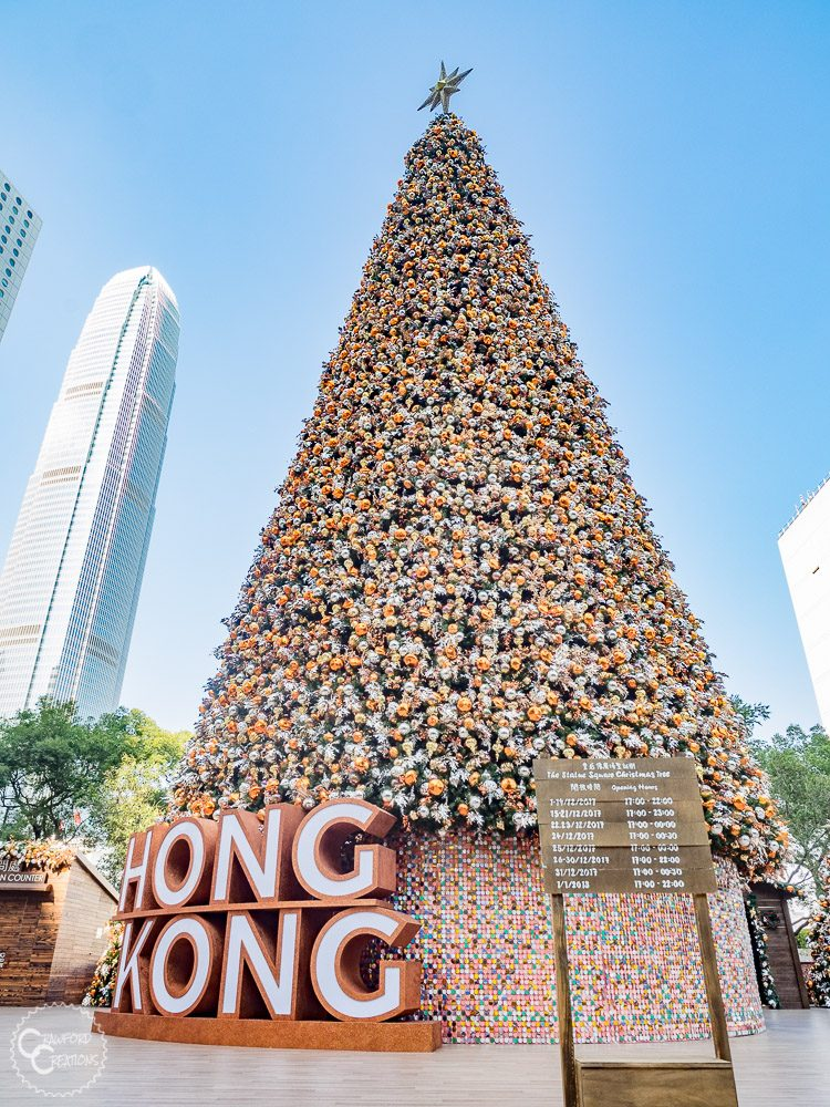 statue-square-hongkong