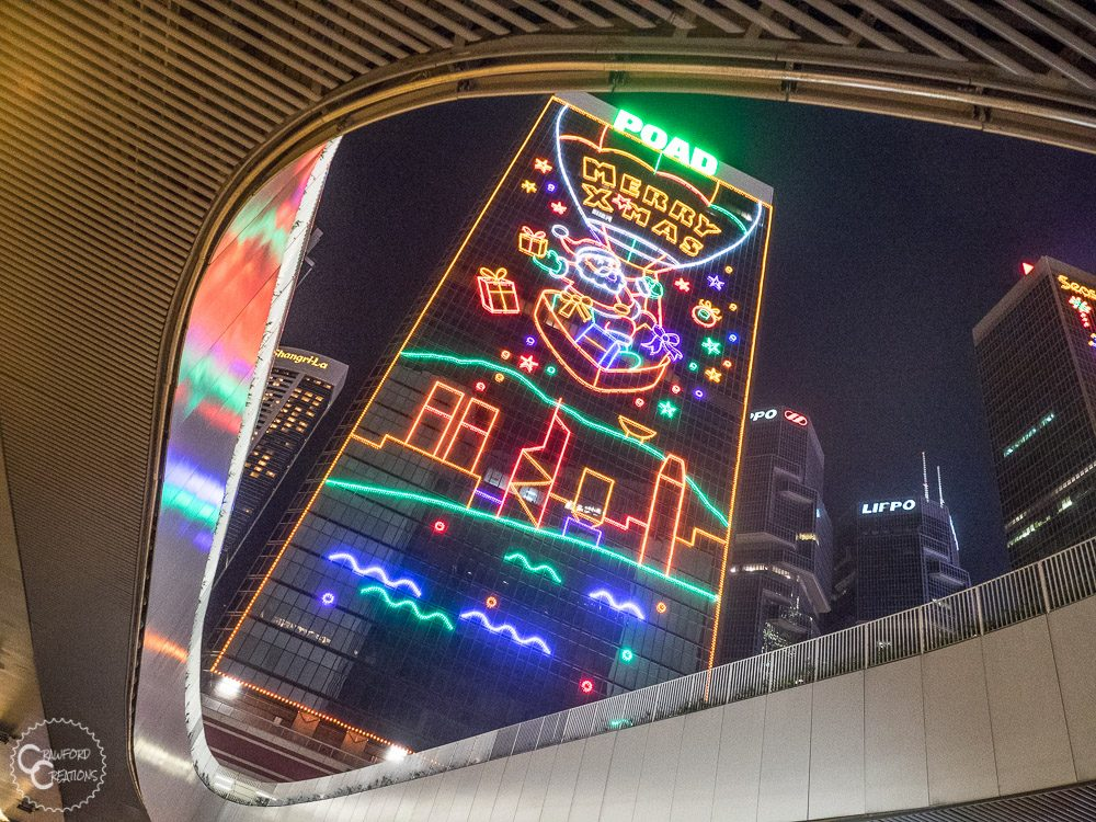 christmas-lights-hongkong