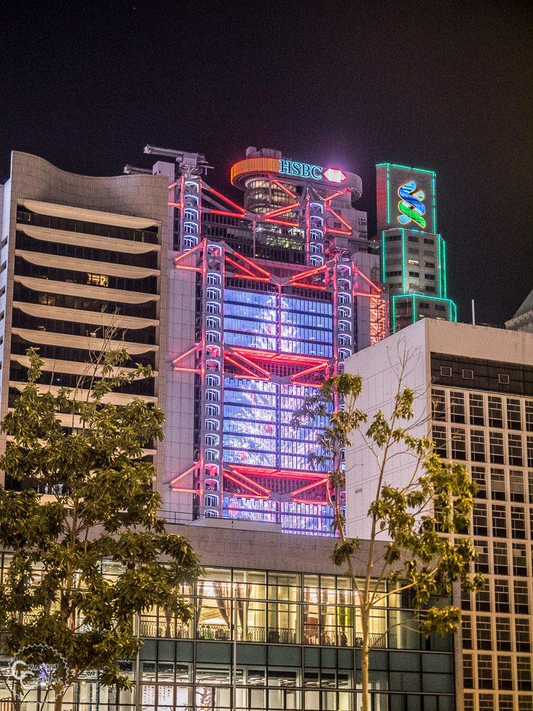 christmas-lights-hongkong
