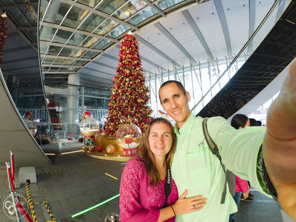 christmas-tree-hongkong