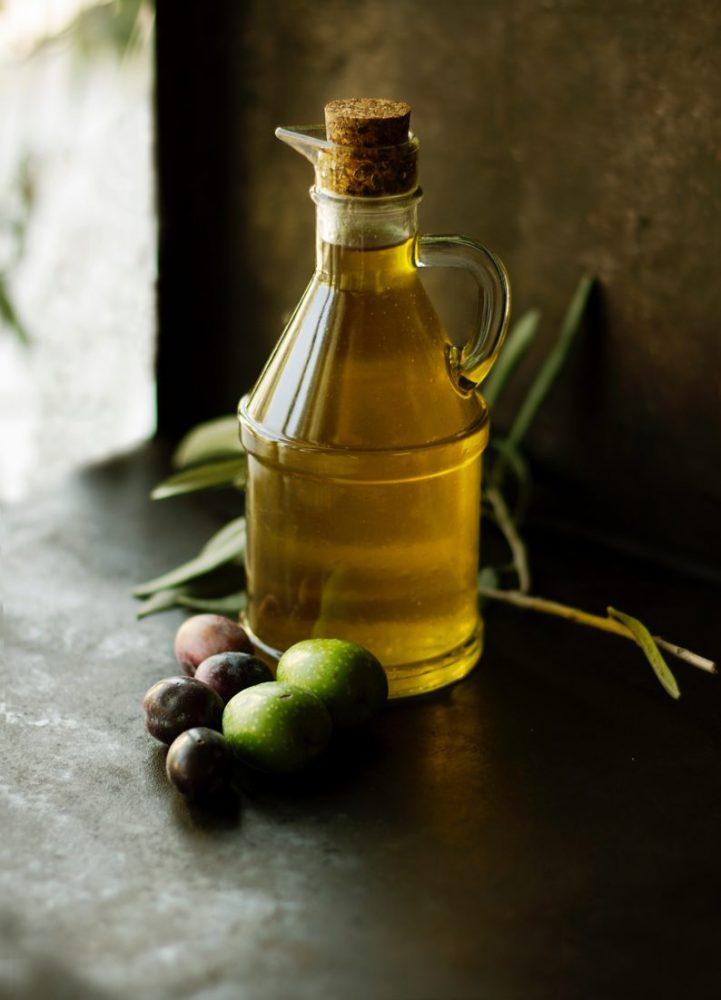 roberta-sorge-olive-oil