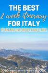 Italy | Italy Travel | Italy Vacation | Italy Itinerary | Things to Do in Italy | Where to Go in Italy | Italy Photos | Travel Photography | How to Plan A Trip to Italy | What to See in Italy | Things to See in Italy