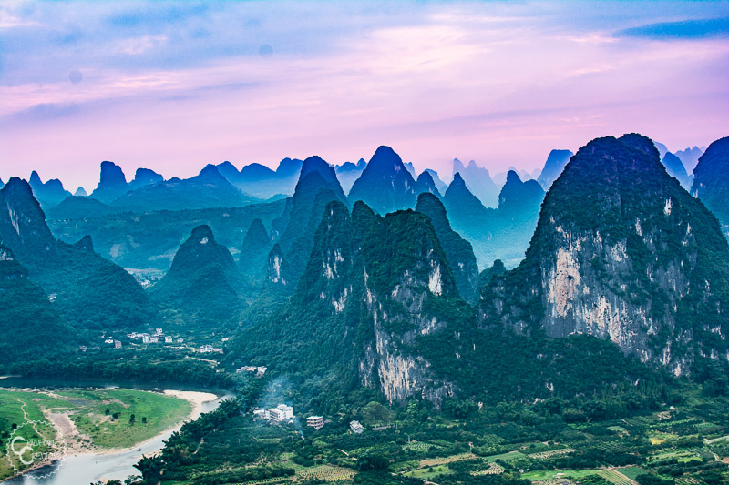 xingping-guilin