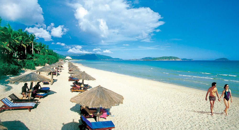 hainan-beach