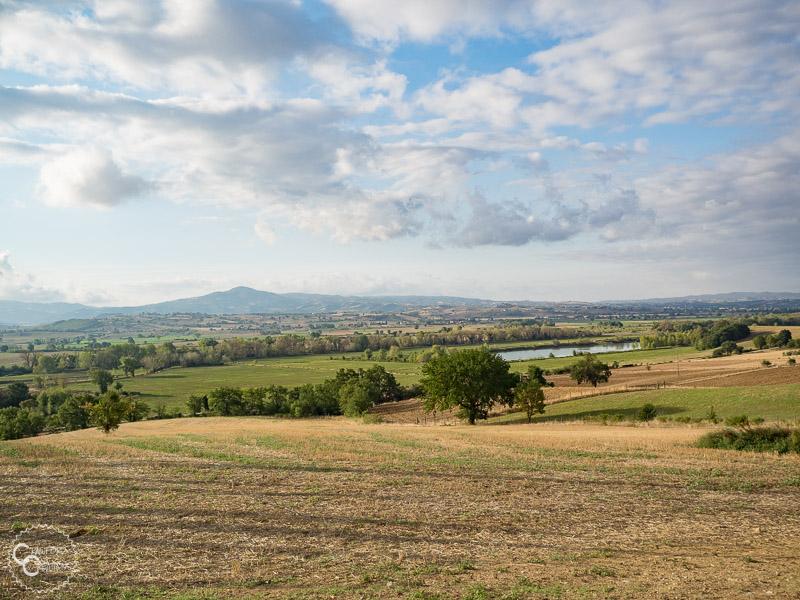 tuscany-workaway