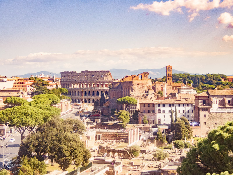 monument-view-rome