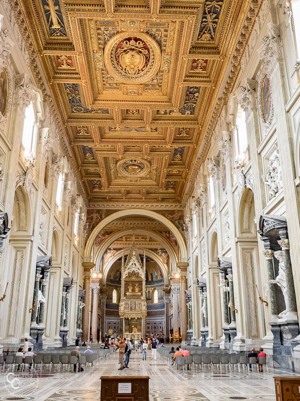 arch-basilica-saint-john-lateran