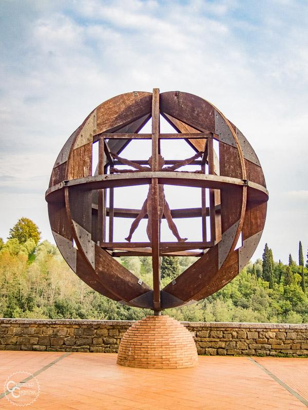 vinci-tuscany