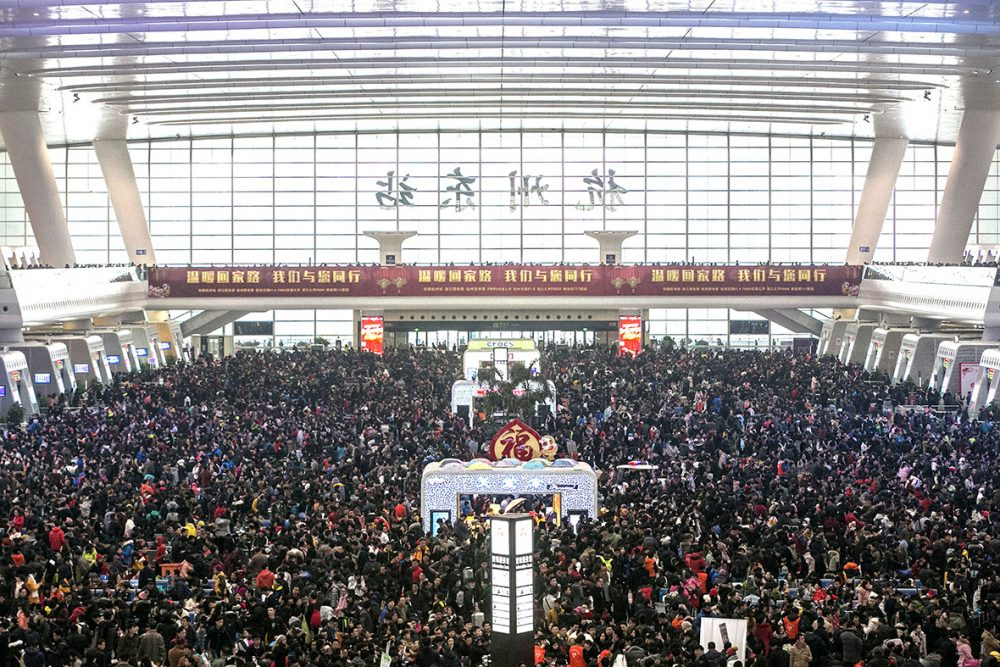 chinese-new-year-travel